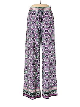 Nanette Lepore Casual Pants Size M