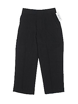 Arrow Casual Pants Size 6