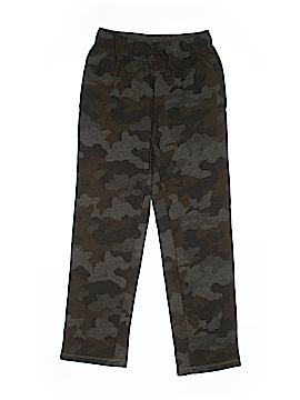 Cat & Jack Sweatpants Size M (Youth)
