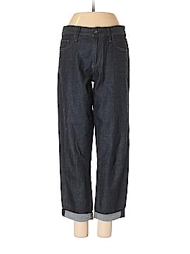 Uniqlo Jeans 24 Waist