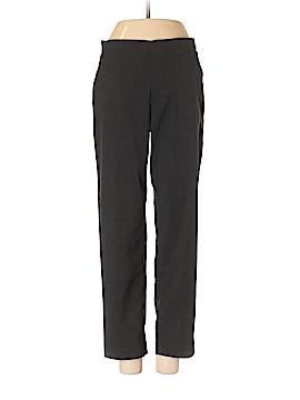 Uniqlo Casual Pants Size XS