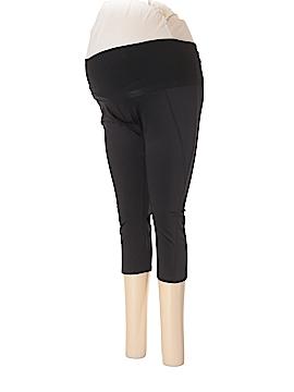 Motherhood Active Pants Size M (Maternity)