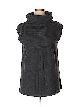 Dex Pullover Sweater Size L