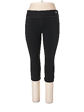 Trina Turk Active Pants Size XL
