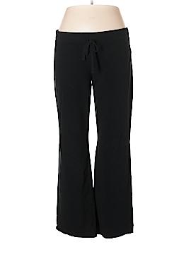 Gap Body Casual Pants Size XL