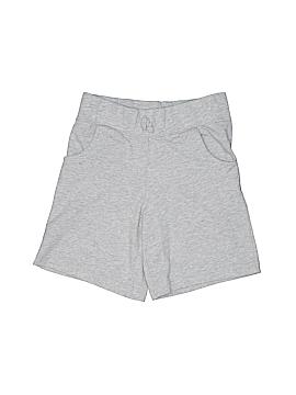 Circo Shorts Size 10 - 12