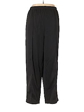 Blair Casual Pants Size 22 (Plus)