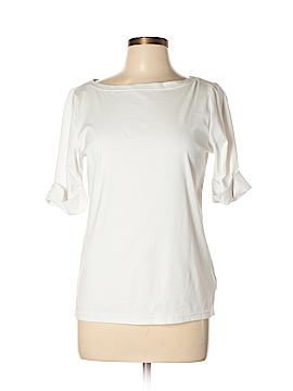 Ralph by Ralph Lauren 3/4 Sleeve Top Size XL