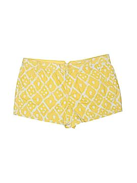 Route 66 Khaki Shorts Size 9