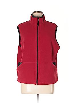 Casual Corner Annex Fleece Size XL