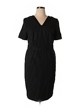 Escada Sport Casual Dress Size 44 (EU)