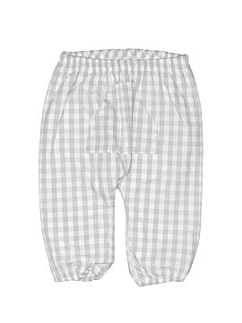 Petit Lem Casual Pants Size 6 mo