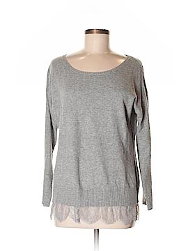 Sioni Pullover Sweater Size M
