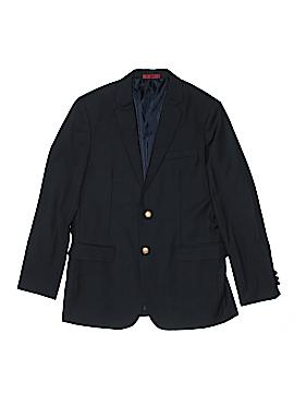 Gioberti Blazer Size 16