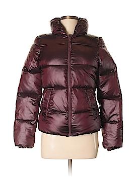 Gap Snow Jacket Size XS