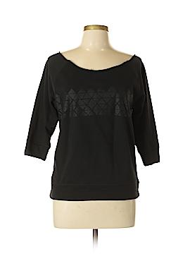 Fabletics Sweatshirt Size L