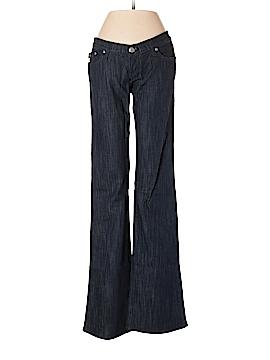Rock & Republic Jeans 27 Waist