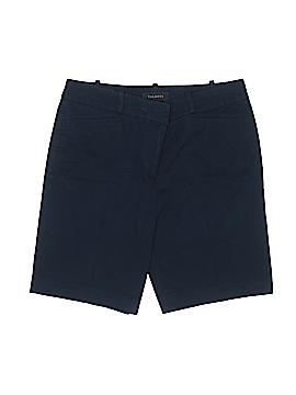 Talbots Shorts Size 6