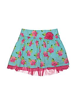 Cherokee Skirt Size M (Kids)