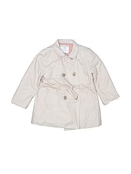 Zara Baby Coat Size 2 - 3