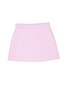 Kate Spade New York Skirt Size 8