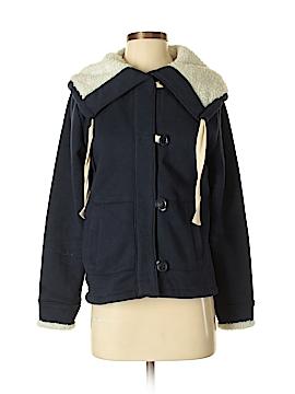 Brooklyn Industries Coat Size M