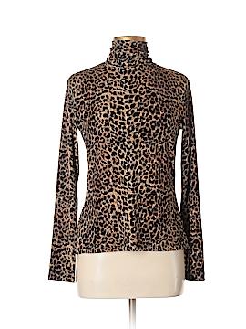 Mixit Turtleneck Sweater Size M