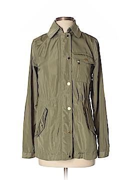 Wonder Jacket Size XXS