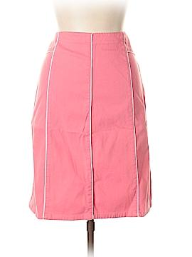 Susan Bristol Casual Skirt Size 12