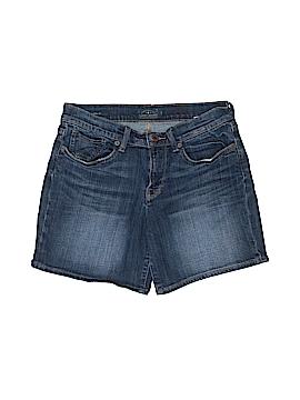 Lucky Brand Denim Shorts Size 4/27
