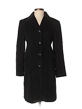 Calvin Klein Coat Size 2