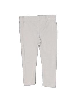 Marshalls Leggings Size 3-6 mo