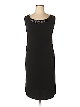 Cj Banks Casual Dress Size 20w (Plus)