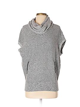 Lilla P Pullover Sweater Size S