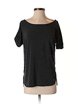 Gap Fit Active T-Shirt Size S