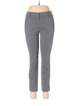 Ann Taylor LOFT Casual Pants Size 6 (Petite)