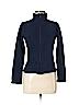 Uniqlo Women Fleece Size XS