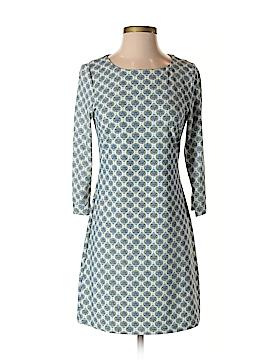 Ellie Kai Casual Dress Size 00