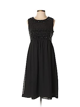 Vineet Bahl Cocktail Dress Size 6