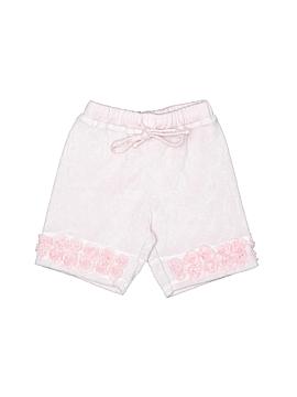 Kate Mack Shorts Size 9 mo
