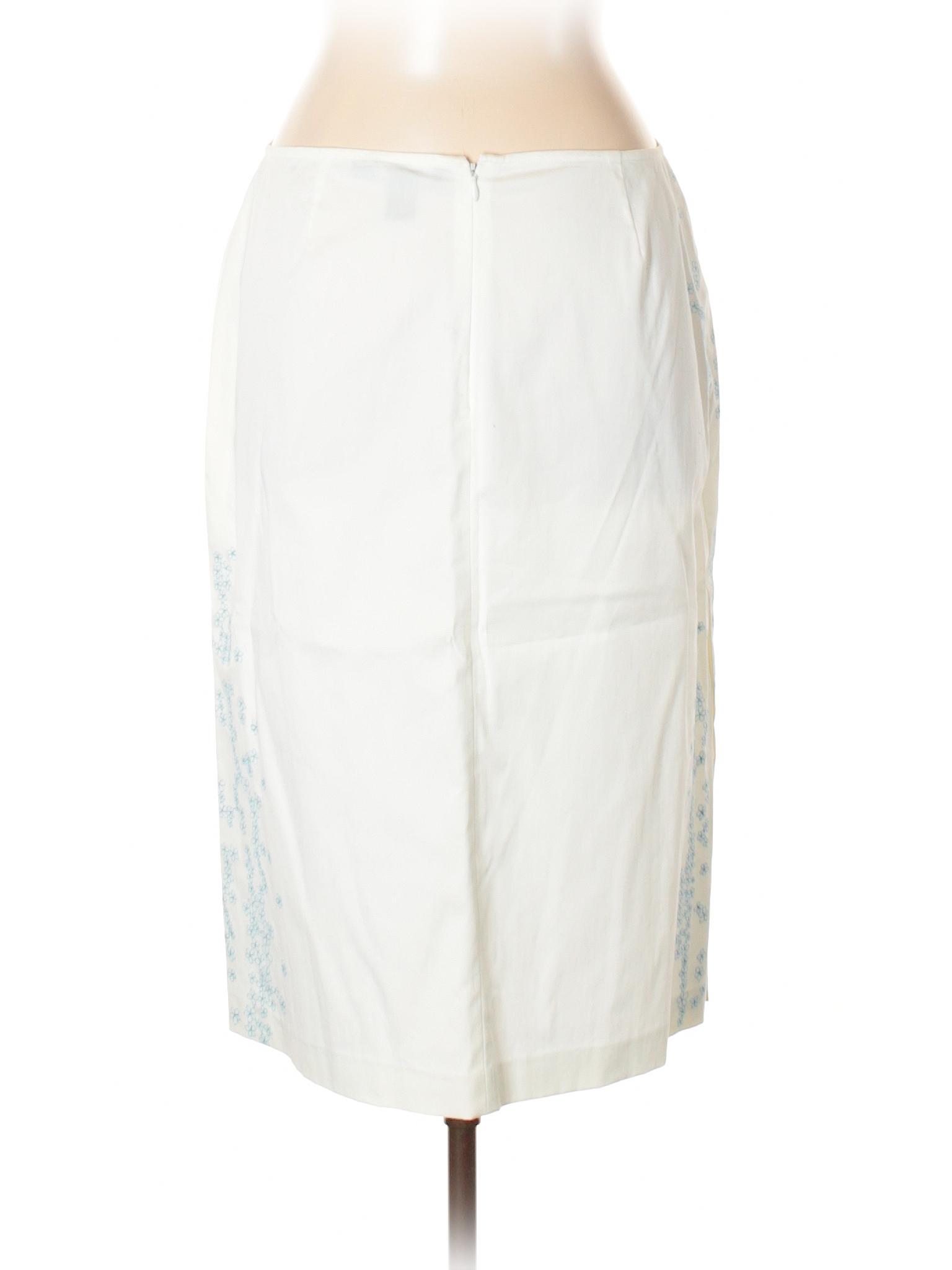 Casual Boutique Casual Skirt Boutique Boutique Skirt Skirt Casual Casual Boutique Ctxqw0nO