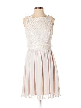 Speechless Cocktail Dress Size 4