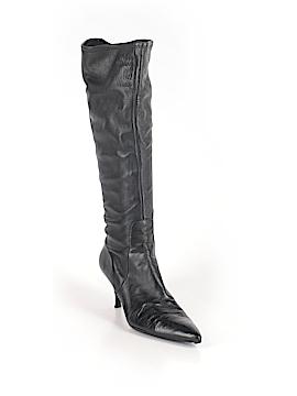 Via Spiga Boots Size 8