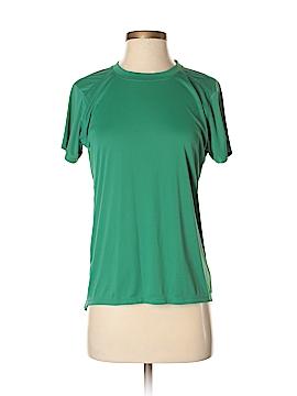 Kavu Active T-Shirt Size M