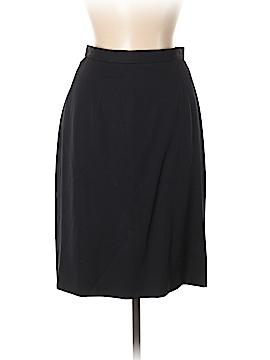 Ralph Lauren Wool Skirt Size 8