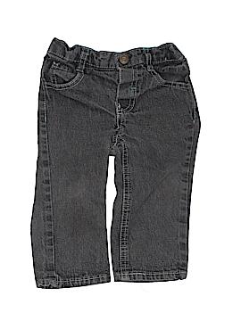 U.S. Polo Assn. Jeans Size 18 mo