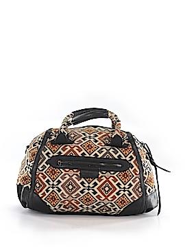 Isabella Fiore Shoulder Bag One Size