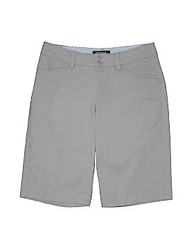 Eddie Bauer Shorts Size 2