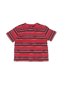 Genuine Sonoma Jean Company Short Sleeve T-Shirt Size 4T