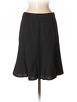 A LINE ANNE KLIEN Casual Skirt Size 6